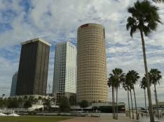 Tampa Viaggio in Florida