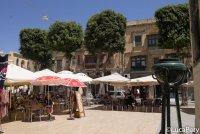 piazza It-Tokk