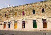 Casa di Marsaxlokk