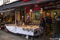Mercato di Portobello Road