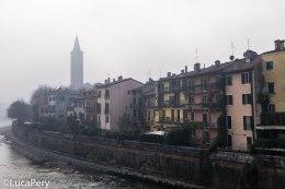 Adige Verona